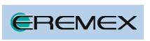 Forum EREMEX